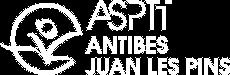 ASPTT Antibes – juan-les-pins